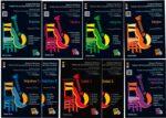Tratado del Acompañamiento al Cante - PACK AHORRO- (9 DVD/Libro)
