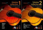 Falsetas collection Pack