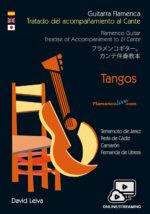 Tratado del Acompañamiento al Cante - Tangos