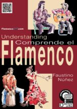 Comprende el flamenco - Faustino Núñez