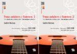 Temas Andaluces y Flamencos Pack (vol 1 y 2) - Andrés Batista