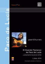 El Duende Flamenco - Paco de Lucía