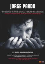 Transcripciones Flamencas para instrumentos melódicos - Jorge Pardo
