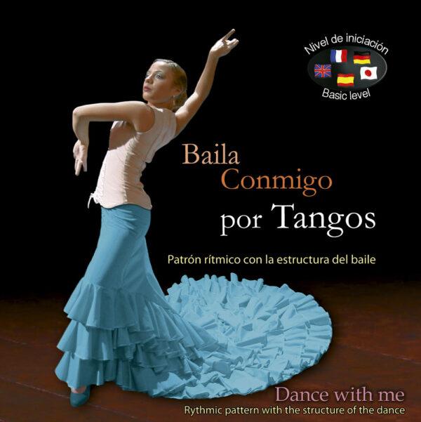 Baila conmigo por Tangos