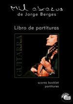 Mil abrazos , Jorge Berges