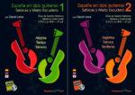Dúos - España en dos guitarras (Volumen 1 y 2) - Sabicas y Mario Escudero - David Leiva